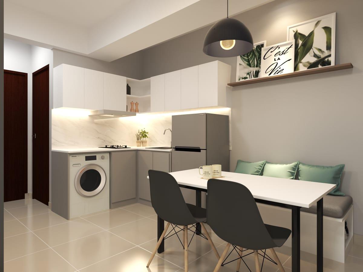 2BR-Kitchen-_-Dining-Room