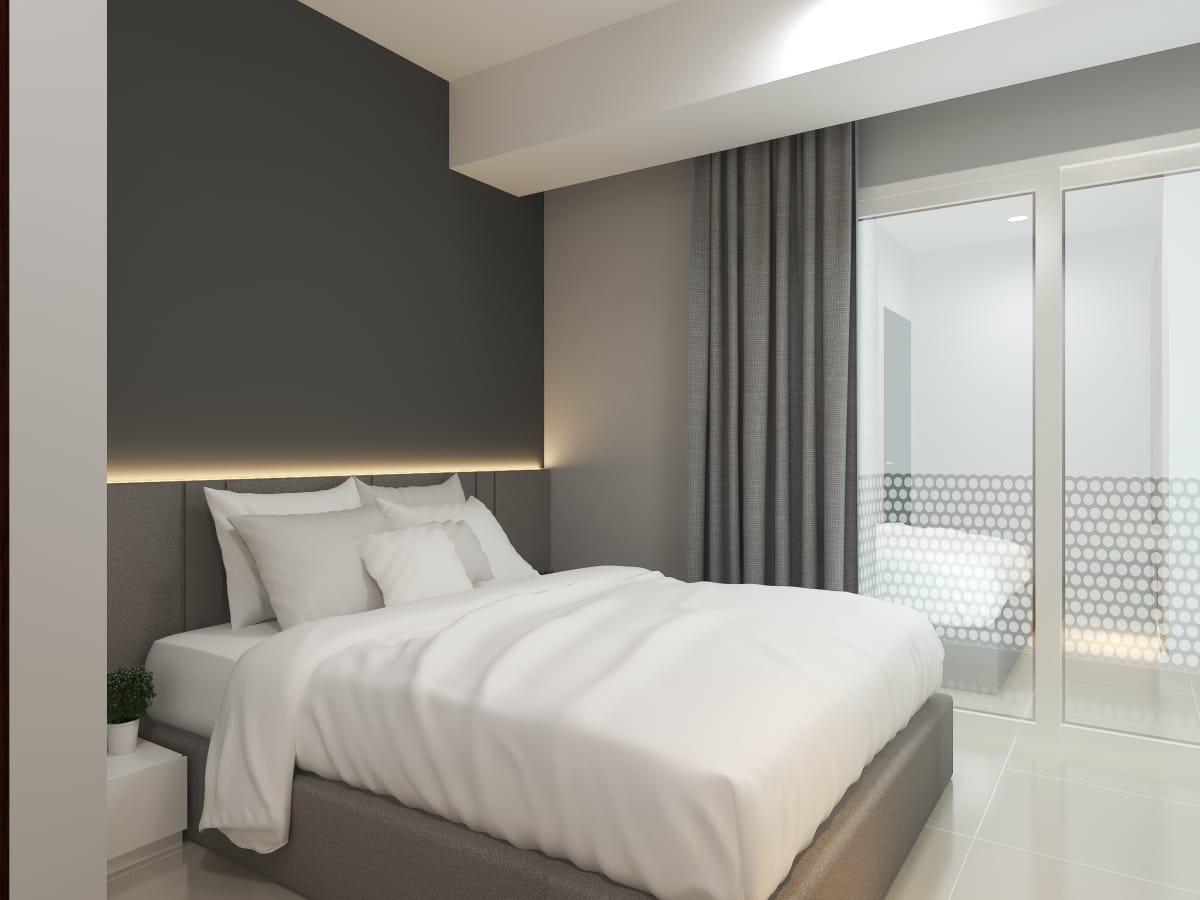 2BR-Master-Bedroom