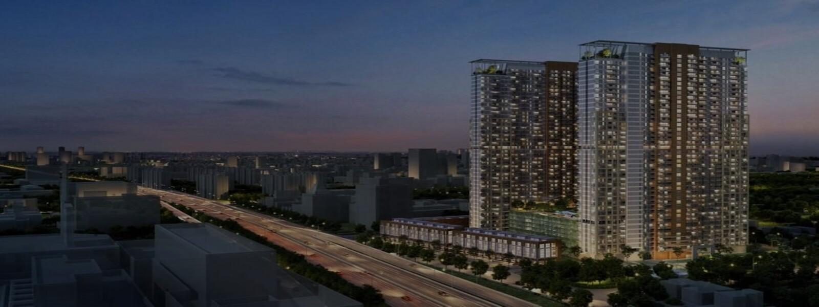 Apartement-west-vista