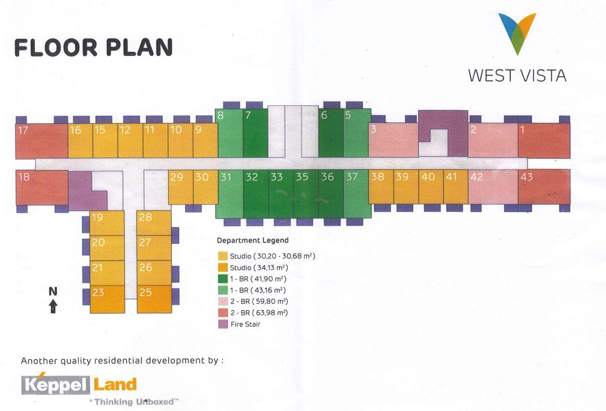 Floor-Plan-West-Vista